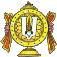 JEEYAR ASRAMS Logo