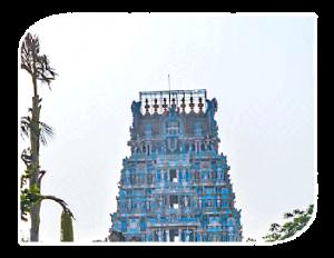 </p> <h2><b>Sriperumbudur Asramam</b></h2> <p>